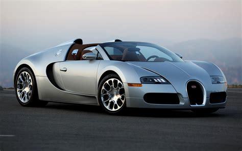 bugatti veyron grand sport 2009 bugatti veyron grand sport widescreen wantingseed com