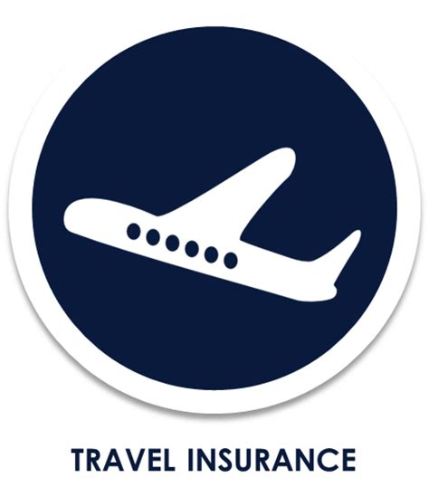best travel insurance travel insurance compare best travel insurance