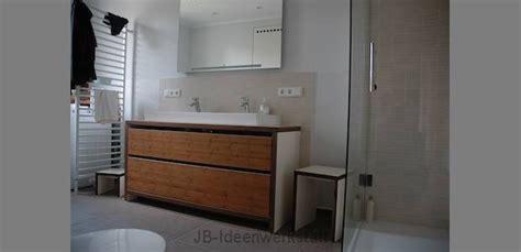 wandschrank hängend badezimmer badezimmer hochschrank bambus badezimmer