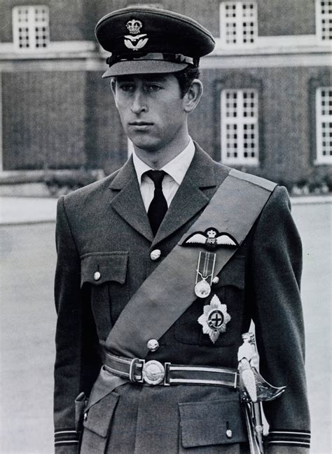 prince charles prince charles hrh the prince of wales the canadian