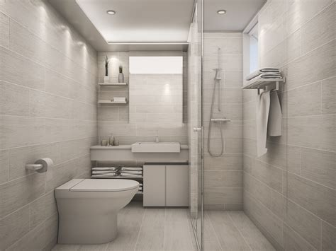 bathroom wall material shower wall panels vs ceramic tiles which is better dbs