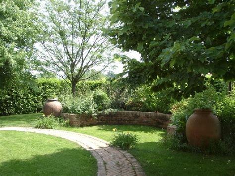 giardino ville valli papini 187 giardino di villa