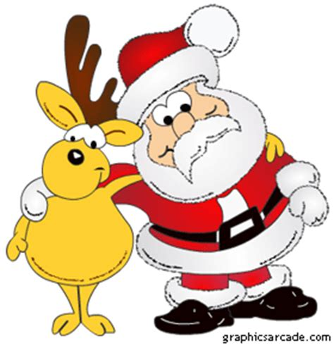 funny christmas cartoon sayings wishes