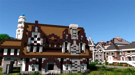 frat house tumblr monster university frat houses minecraft building inc