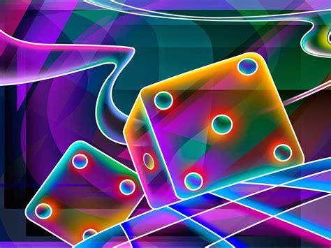 imagenes fondo de pantalla tiernas imagenes para fondos de pantalla animadas de amor f 250 tbol