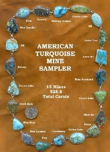 arizona turquoise mines map elementalsjw exploring my journey into discovering
