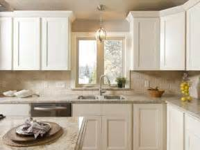 Unassembled Kitchen Cabinets unassembled kitchen cabinet manufacturers cleaning kitchen cabinets