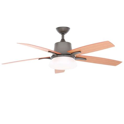 hton bay ceiling fans customer service hton bay ceiling fan wall hton bay industrial 60 in