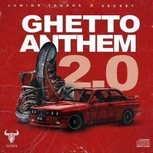 Ghetto Anthem 2.0 Datafilehost