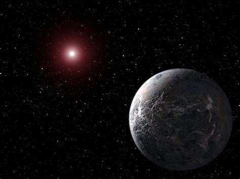 More From 8 by And Habitable Planets Planet Ogle 2005 Blg