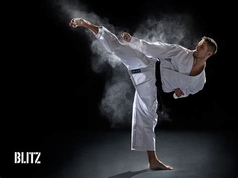 best martial arts karate wallpapers wallpapersafari
