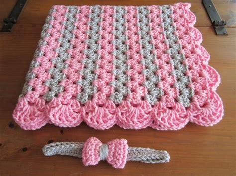 crochet patterns free zig zag zigzag afghan pattern crochet blanket free crochet