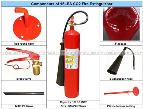 labelled diagram of a extinguisher co2 extinguisher size co2 extinguisher nozzle