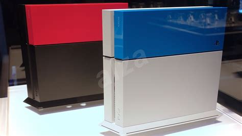 Hdd Cover Ps4 ps4 hdd cover alzashop