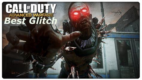 tutorial exo zombie advanced warfare exo zombies descent glitch tutorial