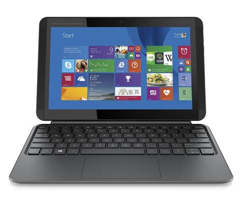 hp pavilion x2 hp pavilion x2 10 inch released in the us