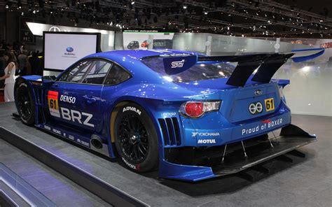subaru custom cars subaru brz custom wheels subaru car gallery