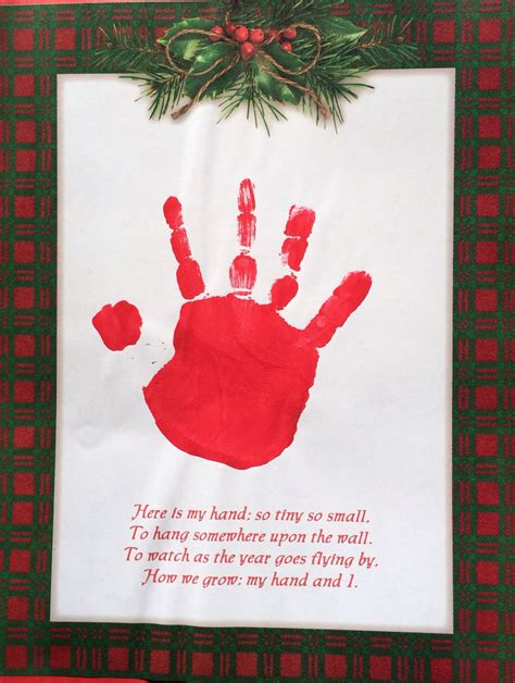 35 photos and inspiration art for christmas preschool