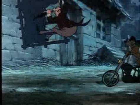 aristocats dogs s persecution from the aristocats 1970