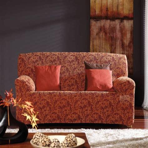 sofas de alta calidad fundas para sof 225 s confeccionadas alta calidad