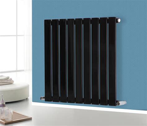 bathroom radiator heater