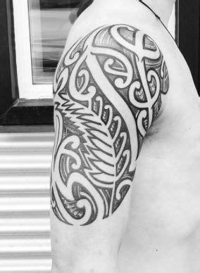 66 best bombshell tattoo edmonton ab canada images on 67 best images about bombshell tattoo edmonton ab canada