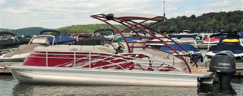 boats for sale near brookfield ct 2575 qcw bennington pontoons t