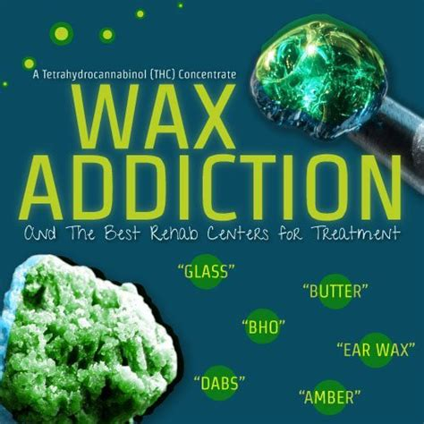 Addict Detox Center Dc by Wax Addiction And The Best Rehab Centers For Treatment