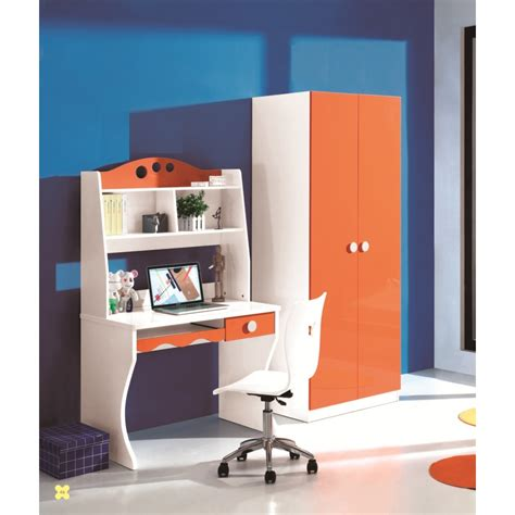 kids bedroom set with desk kids bedroom desk decor ideasdecor ideas