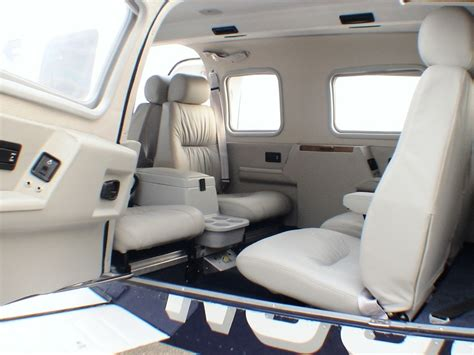 Piper Aircraft Interiors by 54 Best Images About Flying On Harrison Ford