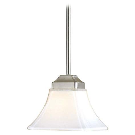 Mini Pendant Light Glass Mini Pendant Light With White Glass 1811 84 Destination Lighting
