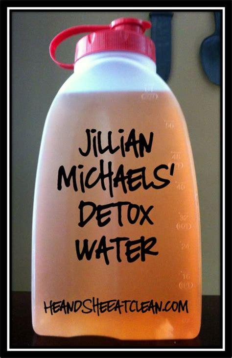 Distilled White Vinegar Detox by 1000 Ideas About Apple Cider Vinegar Detox On