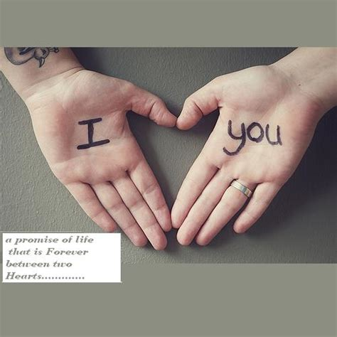 images of love promises promise free i love you ecards greeting cards 123