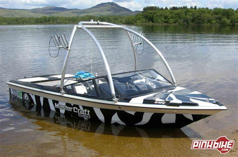 older supra boats older dd boats accessories tow vehicles