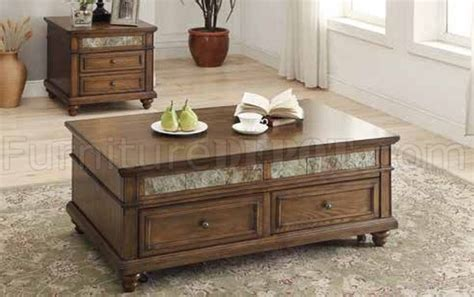 coaster furniture lift top coffee table 704368 lift top coffee table in merlot by coaster w options