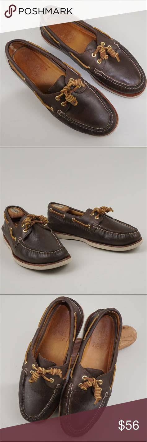 best wide boat shoes best 25 sperry shoes ideas on pinterest sperry sneakers