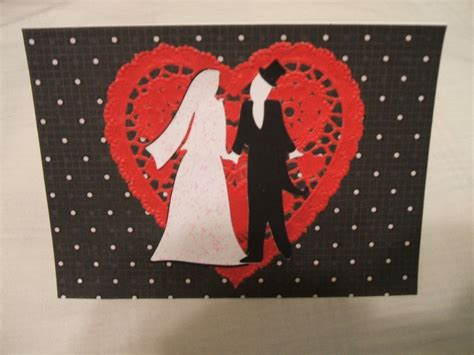 Pagar Die Cut 1000 images about cricut stretch your imagination on cricut wedding bird houses