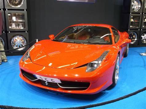 Ferrari Testarossa Mieten by Ferrari Bei Pegasus Exclusive Cars Mieten