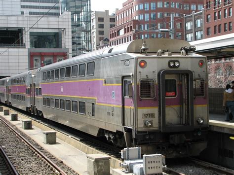 banister netting trains gt mbta commuter rail gt img 3581 jpg railroad and train picture gallery