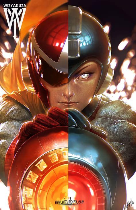 android brothers split wizyakuzacom
