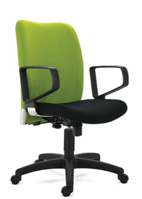 Kursi Direktur Kantor Manager Reclening compass furniture and interior design office kursi kantor direktur manager