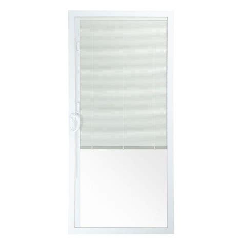 american craftsman patio doors american craftsman 60 in x 80 in 50 series white vinyl sliding patio door right moving