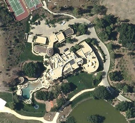will smith house www pixshark images galleries
