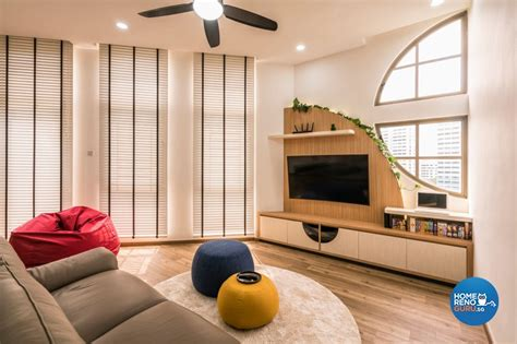 home interior pte ltd interior paint designs in singapore designers of choice