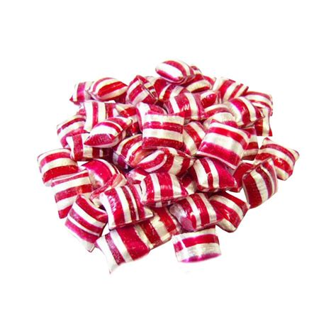 Peppermint Pillows by Traditional German 187 Peppermint Pillows With Choco