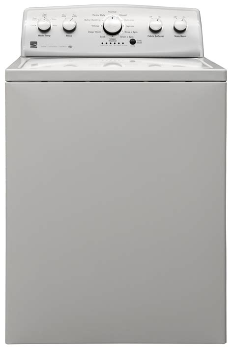 washer and dryer cover ups amana washer and dryer reviews moving sale whirlpool gold