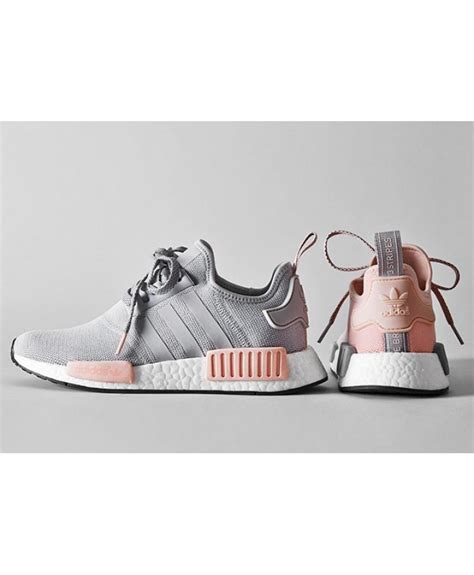 adidas nmd femmehomme pas cher adidas nmd runner soldes