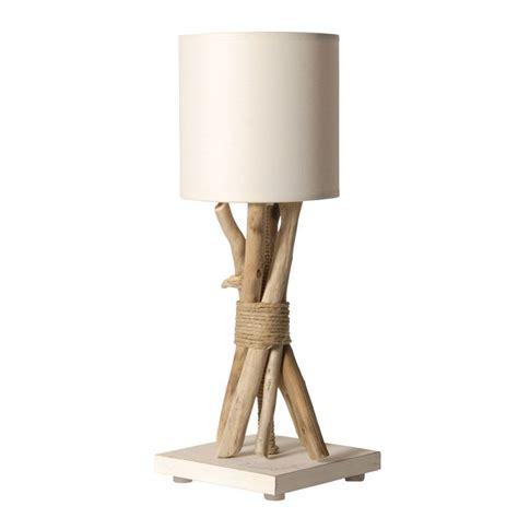 Lampe Bois Flotte Castorama ? Mzaol.com
