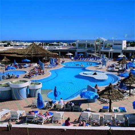 hl club playa blanca hotel holiday reviews playa blanca lanzarote canary islands spain