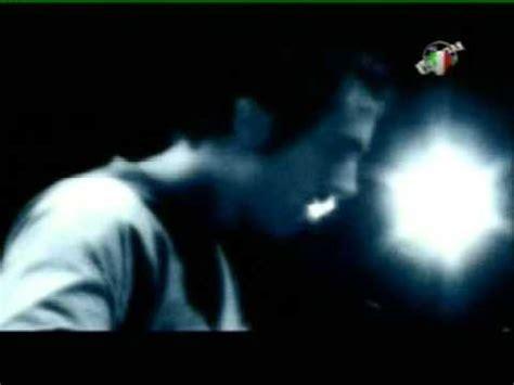 mod un tappeto di fragole testo mod 224 sar 242 sincero videoclip ufficiale doovi